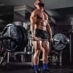 健身练腿有哪些好处?