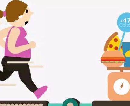 多囊减重的好孕秘诀,这样做才有效!