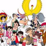 《日本漫画为什么有趣》导读下