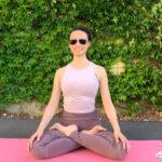 你了解瑜伽吗?