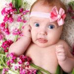 宝宝起名字 寓意学识渊博的男女宝宝名字大全