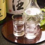 清酒品质与精米步合的迷思