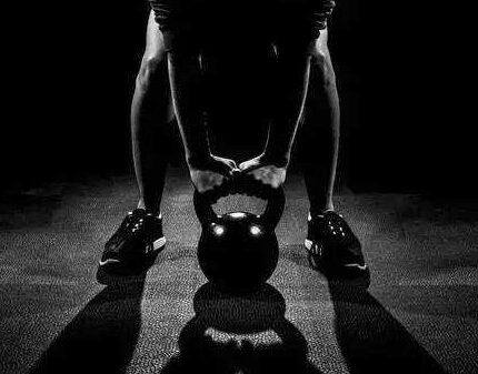 为什么减肥后体重容易反弹?