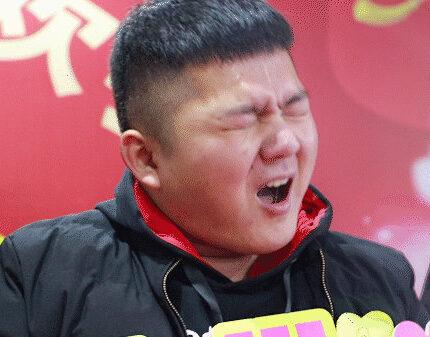 痛得尖叫!东乡发布记者录制分娩阵痛视频!