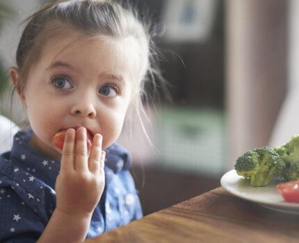 春节期间,宝宝积食了饿几天管用吗?
