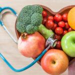 吃牛油果真的能减肥吗?
