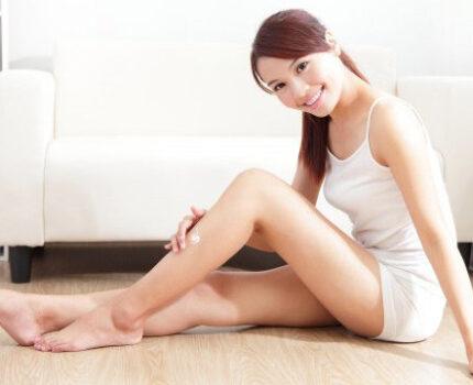 怎么瘦腿最快最有效,试试这6个小妙招