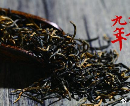 实用丨喝不完的茶叶,怎样存?