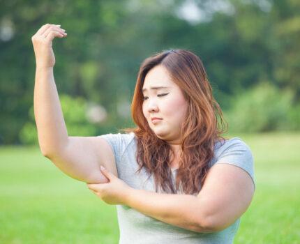 健身多长时间,能减肥成功?看完这5点才明白
