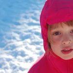 6岁女儿顶嘴,被父亲亲手打死:请允许孩子顶嘴!