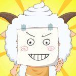《喜羊羊与灰太狼》冷知识:懒羊羊当上主角,五位角色的原型揭秘
