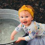 防疫战过了,宝宝的免疫力搭建还在继续!
