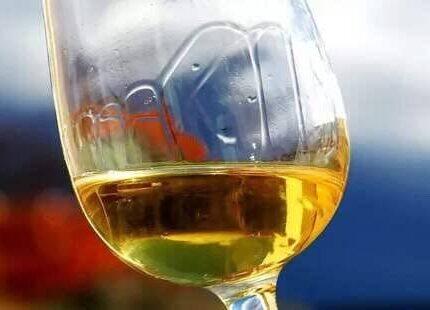 香气中捕捉勃艮第坐标-勃艮第白葡萄酒