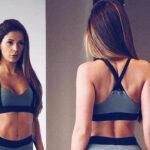 女性健身白皮书第一章第1节:关于健身,男女真的有区别吗