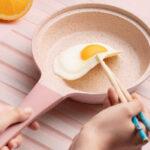 儿童专用的辅食锅,实用吗?到底有没有必要买?