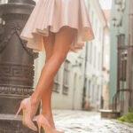 腿怎么都瘦不下来,你可能需要考虑医美了!