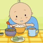 宝宝消化不良,这四类食物最好先别给他吃了!