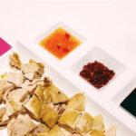曼谷当下的流行,是泰国料理与西餐的融合,华侨还将它带回了重庆