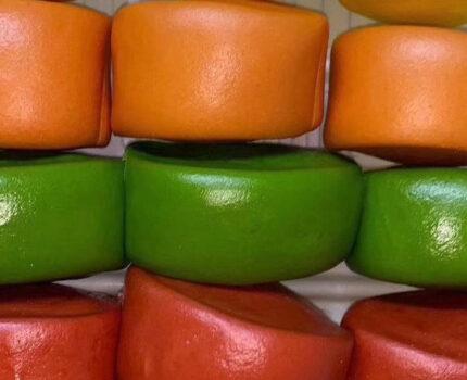 菠菜除了做汤还可以怎么做呢!这里分享的10种做法.