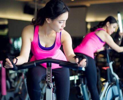 如何选择适合自己的健身方式?