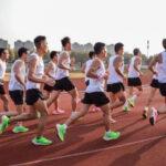 """大众跑者,每月多少""""跑量""""合适?"""