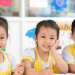 开学后,要不要送孩子去幼儿园?我们调查了2000位家长