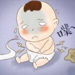宝宝腹泻拉肚子怎么办?妈妈别慌,妙招来了~