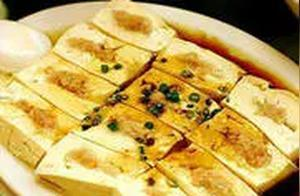 安徽淮南特色美食