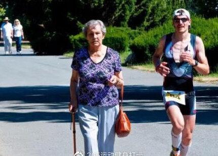 为什么建议中年人跑步?能改善身体哪些问题?坚持跑的好处是?
