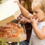 别再用食物当作奖惩的工具!怎样制定规则才是正确方法?