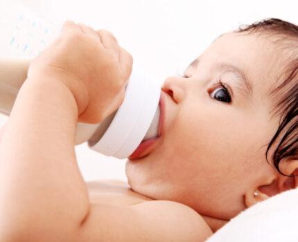 为什么天然乳铁蛋白如此弥足珍贵?一句话说透原因