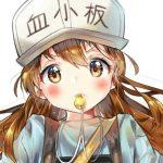 万物皆可萌!日本动画高人气的秘密之一