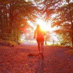 慢跑2公里可以代替跑前热身吗