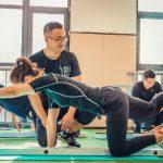 新手需要知道的21条最基础健身知识!
