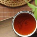 轻发酵VS重发酵,哪种熟茶更好喝?