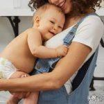 宝宝的脾性会遗传吗?像妈妈还是像爸爸?其实孕期就定好了