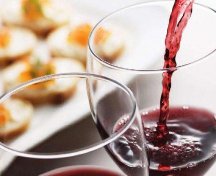 葡萄酒那种好?葡萄酒什么样的好