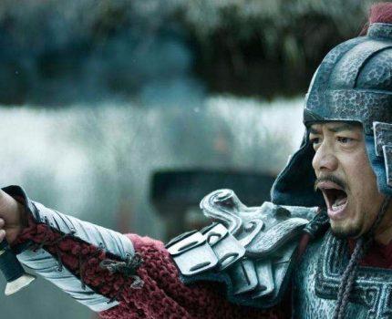回家烙馍准备打仗!陕西本地因战争而生的食物,锅盔之外还有它们