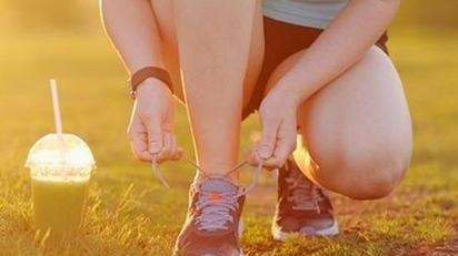 跑步瘦身一定可以吗?解开跑步减重的一些困惑!
