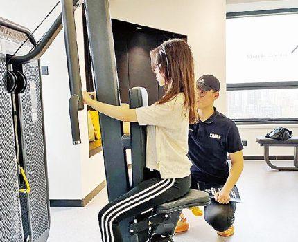 健身私教该咋选?