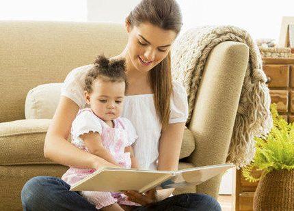 【蘑菇松鼠早教分享】如何让宝宝有个好人缘?