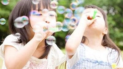 """特殊时期 特别家教 战""""疫""""学起来 孩子的问题,就是情绪的问题"""