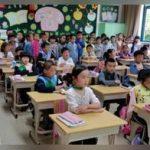 """宝爸姓""""夏"""",给孩子取名没注意""""谐音"""",老师:上课不敢叫他名"""