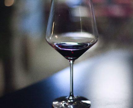 混酿葡萄酒的特色
