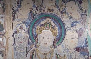 文创测评︱当千年壁画成为动画新番,云游敦煌的体验如何?