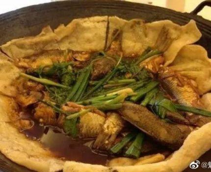 淮安洪泽8大推荐美食,这些地方美食值得你的品尝
