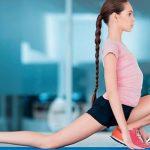4个方法赶走大象腿,让你拥有细长的双腿,提高魅力指数