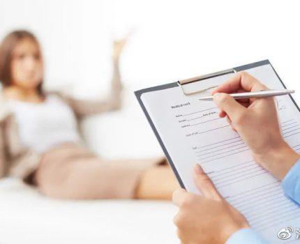 谁说孕初期阴道出血就会流产,产科医生总结的7种原因