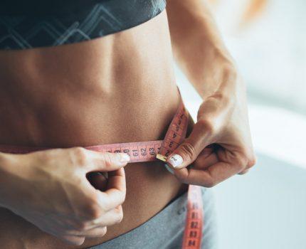 健身是痤疮罪恶的源头还是救赎之光?