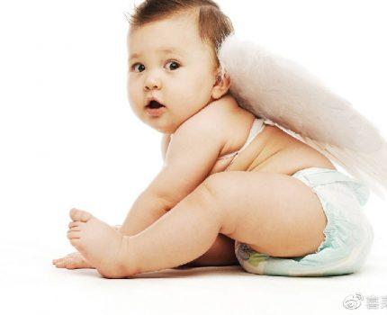 泰国试管婴儿技术可以避免唐氏综合症吗